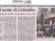 CNC-ARTICOLI-Gazzetta-Lunedì-10-ottobre-2011-1-80x60