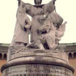 Pelagio-Pelagi-1024x861  Pelagio-Palagi-ritratto-doc  Antonio-Cabral-Bejarano-Chiesa-di-San-Giorgio-in-Palos-23-maggio-1492-150x150  COLOMBO-ARTE-Casoria-particolare-DOC-150x150