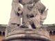 COLOMBO-ARTE-Casoria-particolare-DOC-80x60