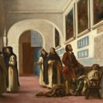 COLOMBO-ARTE-Emanuel-Leutze-Christophe_Colomb_devant_le_conseil_de_Salamanque_-Lyon_2014-1024x754  COLOMBO-ARTE-affresco-di-Costantino-Brumidi-150x150  First-DOC-150x150  Emanuel-Doc-150x150  COLOMBO-ARTE-Christopher-Columbus-and-His-Son-at-La-Rabida-150x150