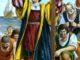 COLOMBO-ARTE-Tancredi-SCARPELLI-Lo-sbarco-di-C.Colombo-nelle-nuove-terre-da-lui-scoperte-e1483661532178-80x60