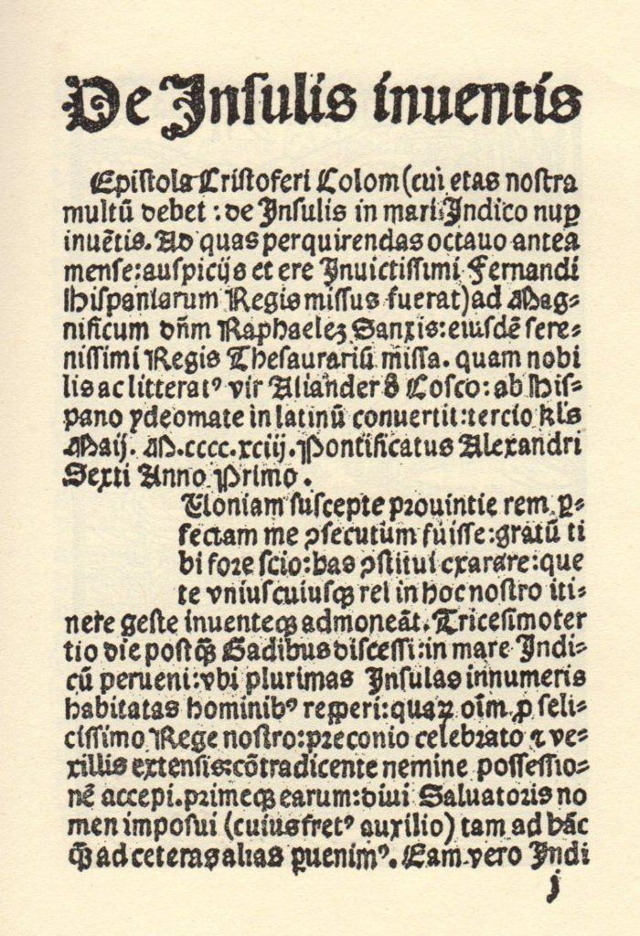 COLOMBO-Lettera-insulae-inuensis-1-DOC-DOC-695x1024  COLOMBO-Lettera-insulae-inuensis-Oceanica-Classis-745x1024  COLOMBO-De-insulis-in-mare-Indico-nuper-inventis-1-DOC-DOC-700x1024