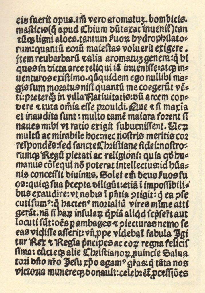 COLOMBO-Lettera-insulae-inuensis-1-DOC-DOC-695x1024  COLOMBO-Lettera-insulae-inuensis-Oceanica-Classis-745x1024  COLOMBO-De-insulis-in-mare-Indico-nuper-inventis-1-DOC-DOC-700x1024  COLOMBO-De-insulis-in-mare-Indico-nuper-inventis-Insula-Hispana-673x1024  COLOMBO-De-insulis-in-mare-Indico-nuper-inventis-2-DOC-739x1024  COLOMBO-De-insulis-in-mare-Indico-nuper-inventis-Isabella-ferdinanda-Hispana-etc-DOC-DOC-675x1024  COLOMBO-De-insulis-in-mare-Indico-nuper-inventis-3-DOC-DOC-702x1024  COLOMBO-De-insulis-in-mare-Indico-nuper-inventis-4-DOC-661x1024  COLOMBO-Lettera-insulae-inuensis-Oceanica-Classis-745x1024  COLOMBO-De-insulis-in-mare-Indico-nuper-inventis-5-DOC-DOC-667x1024  COLOMBO-De-insulis-in-mare-Indico-nuper-inventis6-DOC-DOC-719x1024  COLOMBO-De-insulis-in-mare-Indico-nuper-inventis-7-DOC-DOC-676x1024  COLOMBO-De-insulis-in-mare-Indico-nuper-inventis-8-DOC-DOC-685x1024  COLOMBO-De-insulis-in-mare-Indico-nuper-inventis-Insula-Hispa-na-DOC-692x1024  COLOMBO-De-insulis-in-mare-Indico-nuper-inventis-9-DOC-DOC-703x1024  COLOMBO-De-insulis-in-mare-Indico-nuper-inventis-11-DOC-DOC-710x1024  COLOMBO-De-insulis-in-mare-Indico-nuper-inventis-12-DOC-716x1024