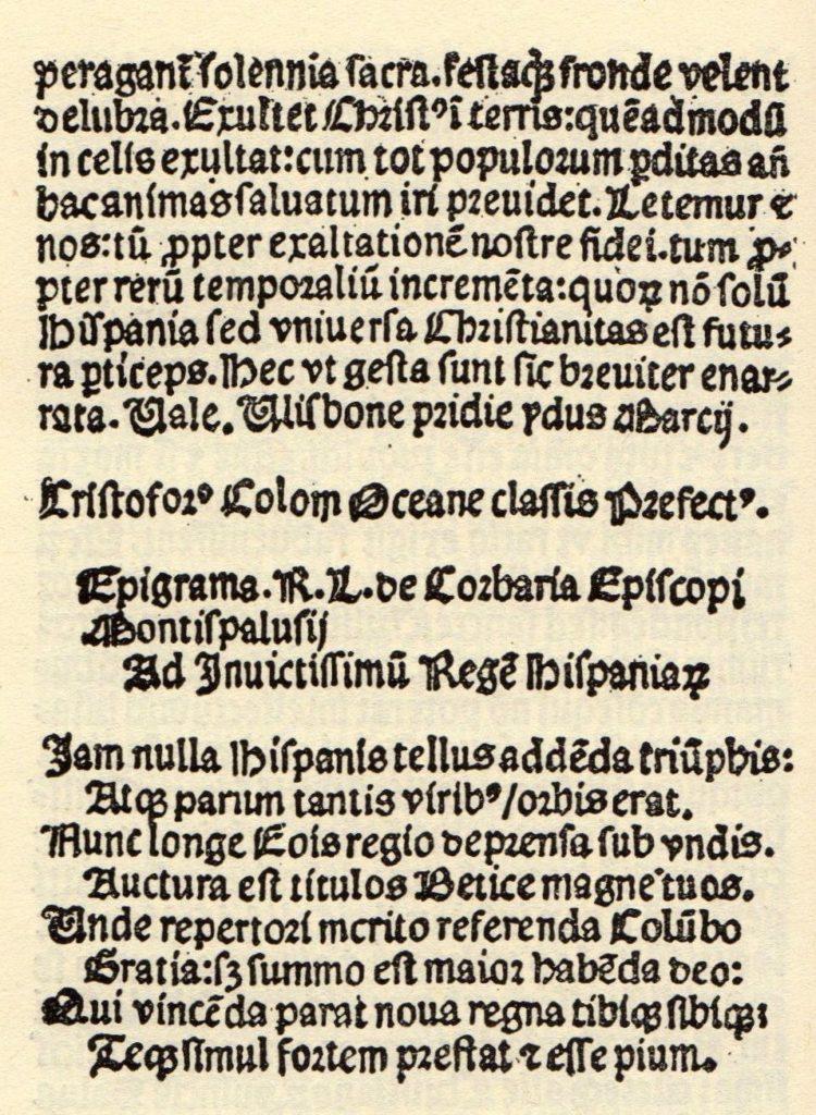 COLOMBO-Lettera-insulae-inuensis-1-DOC-DOC-695x1024  COLOMBO-Lettera-insulae-inuensis-Oceanica-Classis-745x1024  COLOMBO-De-insulis-in-mare-Indico-nuper-inventis-1-DOC-DOC-700x1024  COLOMBO-De-insulis-in-mare-Indico-nuper-inventis-Insula-Hispana-673x1024  COLOMBO-De-insulis-in-mare-Indico-nuper-inventis-2-DOC-739x1024  COLOMBO-De-insulis-in-mare-Indico-nuper-inventis-Isabella-ferdinanda-Hispana-etc-DOC-DOC-675x1024  COLOMBO-De-insulis-in-mare-Indico-nuper-inventis-3-DOC-DOC-702x1024  COLOMBO-De-insulis-in-mare-Indico-nuper-inventis-4-DOC-661x1024  COLOMBO-Lettera-insulae-inuensis-Oceanica-Classis-745x1024  COLOMBO-De-insulis-in-mare-Indico-nuper-inventis-5-DOC-DOC-667x1024  COLOMBO-De-insulis-in-mare-Indico-nuper-inventis6-DOC-DOC-719x1024  COLOMBO-De-insulis-in-mare-Indico-nuper-inventis-7-DOC-DOC-676x1024  COLOMBO-De-insulis-in-mare-Indico-nuper-inventis-8-DOC-DOC-685x1024  COLOMBO-De-insulis-in-mare-Indico-nuper-inventis-Insula-Hispa-na-DOC-692x1024  COLOMBO-De-insulis-in-mare-Indico-nuper-inventis-9-DOC-DOC-703x1024  COLOMBO-De-insulis-in-mare-Indico-nuper-inventis-11-DOC-DOC-710x1024  COLOMBO-De-insulis-in-mare-Indico-nuper-inventis-12-DOC-716x1024  COLOMBO-De-insulis-in-mare-Indico-nuper-inventis-13-DOC-750x1024