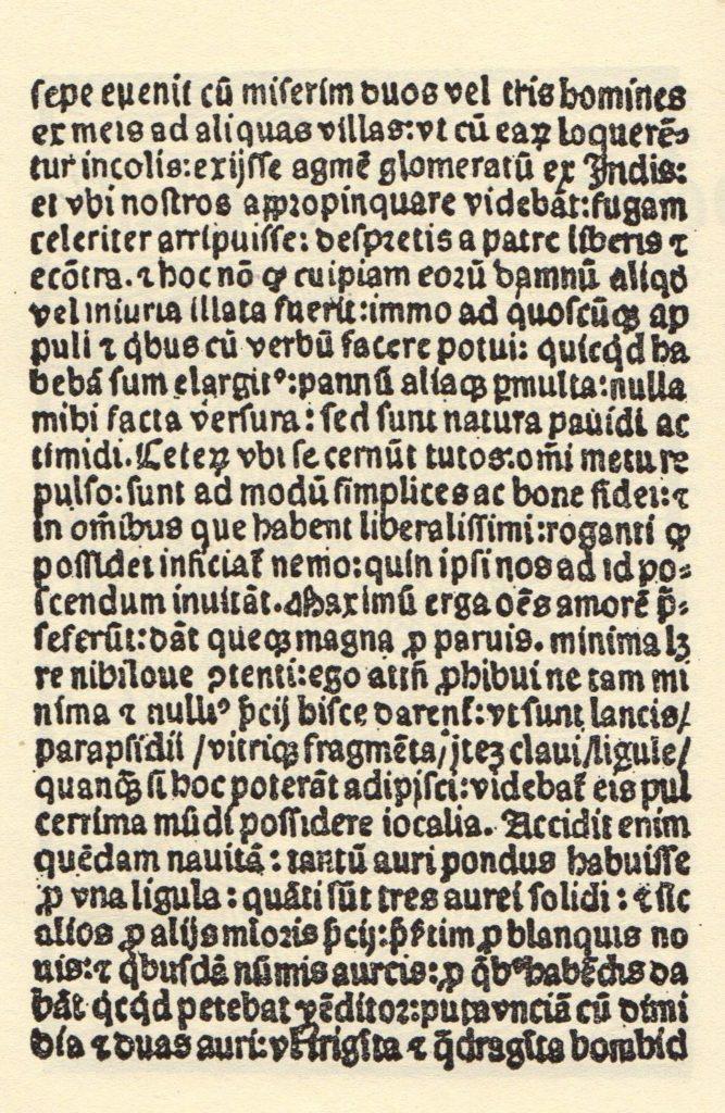 COLOMBO-Lettera-insulae-inuensis-1-DOC-DOC-695x1024  COLOMBO-Lettera-insulae-inuensis-Oceanica-Classis-745x1024  COLOMBO-De-insulis-in-mare-Indico-nuper-inventis-1-DOC-DOC-700x1024  COLOMBO-De-insulis-in-mare-Indico-nuper-inventis-Insula-Hispana-673x1024  COLOMBO-De-insulis-in-mare-Indico-nuper-inventis-2-DOC-739x1024  COLOMBO-De-insulis-in-mare-Indico-nuper-inventis-Isabella-ferdinanda-Hispana-etc-DOC-DOC-675x1024  COLOMBO-De-insulis-in-mare-Indico-nuper-inventis-3-DOC-DOC-702x1024  COLOMBO-De-insulis-in-mare-Indico-nuper-inventis-4-DOC-661x1024  COLOMBO-Lettera-insulae-inuensis-Oceanica-Classis-745x1024  COLOMBO-De-insulis-in-mare-Indico-nuper-inventis-5-DOC-DOC-667x1024