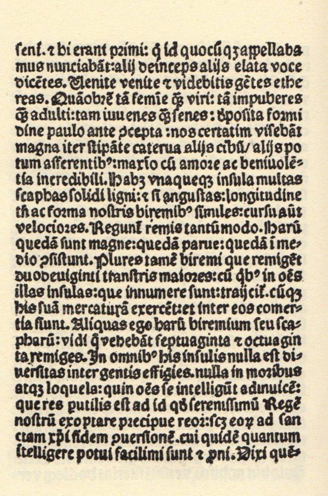 COLOMBO-Lettera-insulae-inuensis-1-DOC-DOC-695x1024  COLOMBO-Lettera-insulae-inuensis-Oceanica-Classis-745x1024  COLOMBO-De-insulis-in-mare-Indico-nuper-inventis-1-DOC-DOC-700x1024  COLOMBO-De-insulis-in-mare-Indico-nuper-inventis-Insula-Hispana-673x1024  COLOMBO-De-insulis-in-mare-Indico-nuper-inventis-2-DOC-739x1024  COLOMBO-De-insulis-in-mare-Indico-nuper-inventis-Isabella-ferdinanda-Hispana-etc-DOC-DOC-675x1024  COLOMBO-De-insulis-in-mare-Indico-nuper-inventis-3-DOC-DOC-702x1024  COLOMBO-De-insulis-in-mare-Indico-nuper-inventis-4-DOC-661x1024  COLOMBO-Lettera-insulae-inuensis-Oceanica-Classis-745x1024  COLOMBO-De-insulis-in-mare-Indico-nuper-inventis-5-DOC-DOC-667x1024  COLOMBO-De-insulis-in-mare-Indico-nuper-inventis6-DOC-DOC-719x1024  COLOMBO-De-insulis-in-mare-Indico-nuper-inventis-7-DOC-DOC-676x1024