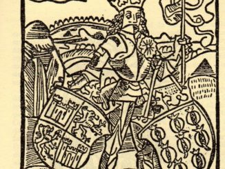COLOMBO-De-insulis-in-mare-Indico-nuper-inventis-FFERNAD-rex-hispania-326x245