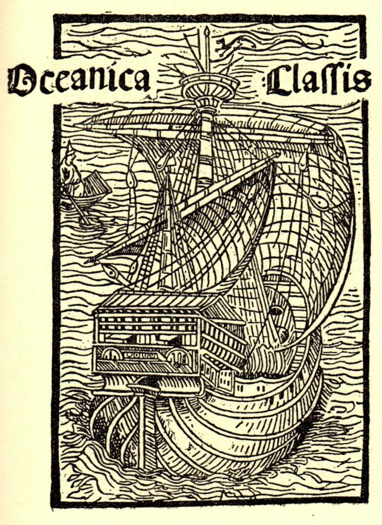 COLOMBO-Lettera-insulae-inuensis-Oceanica-Classis-745x1024