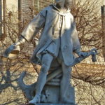 Chicago-fontana-Cristoforo-Colombo  Chicago-John-Burroughs-Drake-LibanoOhio-1826-Chicaho-1895  Chicago-doc-C.Colombo-fountain  Chicago-DOC-statua-con-targa  Chicago-scritta  Chicgago-fontana-statua-mappamondo  Chicago-DOC-DOC-mega  Chicago-DOC-calumet-theatre-south-chicago  Chicago-DOCCCC-Joe-Mulac  Washington-COLOMBO-MONUMENTO-WASHINGTON-Doc-4-768x1024-150x150  First-DOC-150x150  COLOMBO-MILANO-DOC-DOC-DOC-150x150