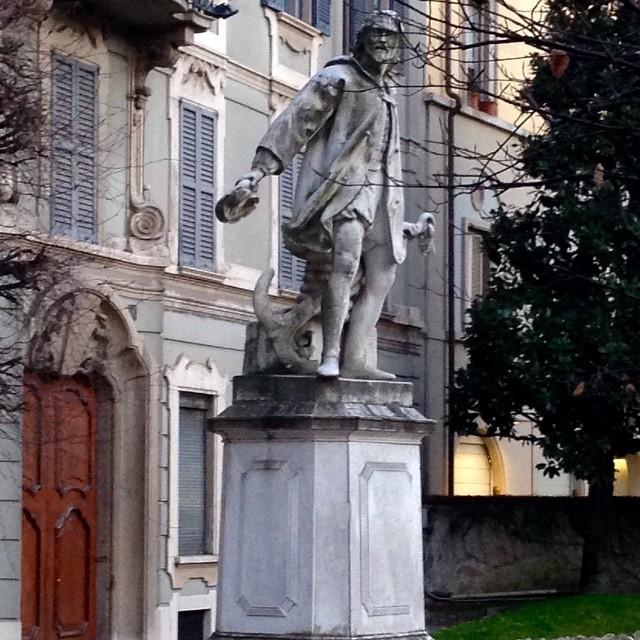 COLOMBO-MILANO-da-risistemre-doc  COLOMBO-MILANO-davanti-civico