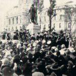 COLOMBO-Colombiane-1892-manifesto-La-Favorita  Diano-Marina-DOC-Ghersi-C.C.-150x150  Franchetti-Alberto-copertina-doc-1892-150x150  COLOMBO-MONUMENTO-MISSOURI-1-150x150