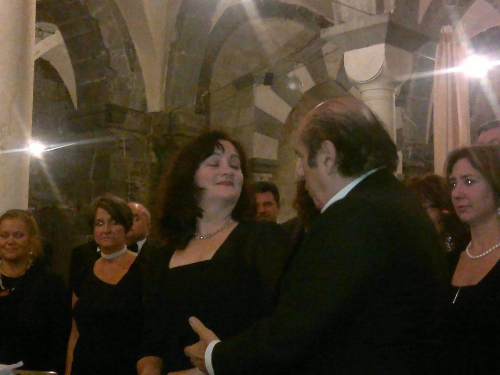 COMMENDA-2013-12-ottobre-Concero-2  Chiostri-2013-Concerto-presentazione  Chiostri-2013-Concerto-il-moderatore  Chiostri-2013-Concerto-pianista  Commenda-1-soprano  Chiostri-2013-Coro-dal-Va-pensiero  CHIOSTRI-2013-Pré-3-1024x768  CHIOSTRI-2013-Pré-6-1024x768  CHIOSTRI-2013-Pré-5-1024x768  CHIOSTRI-2013-Pré-7-1024x768  Chiostri-2013-Concerto-M°-Bergamo  COMMENDA-2013-concerto-1  CONCERTO-COMMENDA-NAHEL-ANCORA-VOLPINI-1024x768