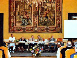 CONVEGNO-PROVINCIA-17-giugno-2005-Convegno-Cristoforo-Colombo-e-il-Mare-001-326x245