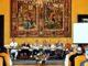 CONVEGNO-PROVINCIA-17-giugno-2005-Convegno-Cristoforo-Colombo-e-il-Mare-001-80x60