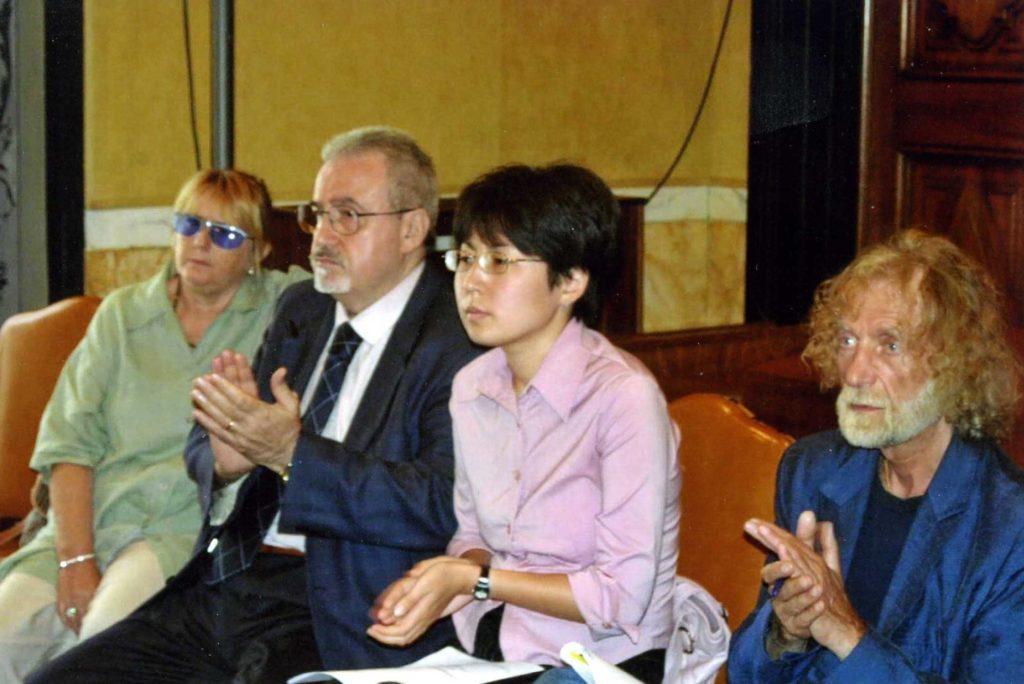 PROVINVIA-Convegno-20055-depliant-1-1-1024x718  PROVINCIA-Convegno-2005-depliant-2-1-1024x714  CONVEGNO-PROVINCIA-17-giugno-2005-Convegno-Cristoforo-Colombo-e-il-Mare-001  CONVEGNO-PROVINCIA-Pres.-Provincia-Alessandro-Repetto-e-Bruno-Aloi-1024x684  CONVEGNO-PROVINCIAinterventi-Bruno-Aloi-e-Aldo-Agosto-moderatore-del-Convegno-1024x754  CONVEGNO-PROVINCIA-Prof.ssa-Luciana-Gatti-e-prof.-Carlo-Maccagni-1024x655  CONVEGNO-PROVINCIA-intervento-della-prof.ssa-Luciana-Gatti-1024x682  CONVEGNO-PROVINCIA-Prof.Carlo-Maccagni-683x1024  CONVEGNO-PROVINCIA-Prof.-Giuseppe-Restivo-e-Ufficiale-Istituto-Idrografico-1024x686  CONVEGNO-PROVINCIA-COLOMBO-E-MARE-1024x684