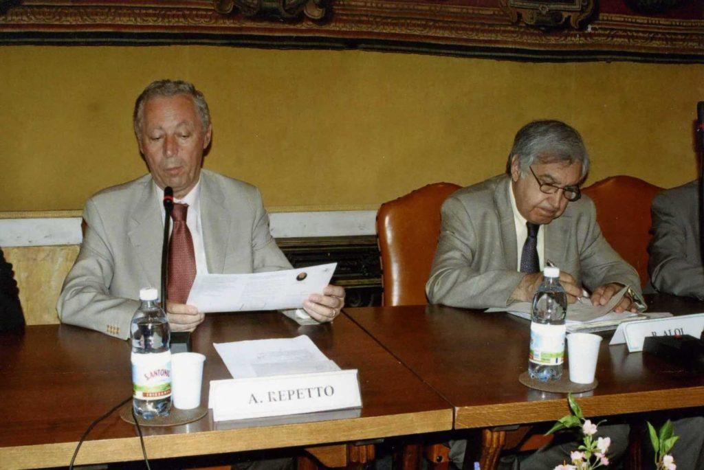PROVINVIA-Convegno-20055-depliant-1-1-1024x718  PROVINCIA-Convegno-2005-depliant-2-1-1024x714  CONVEGNO-PROVINCIA-17-giugno-2005-Convegno-Cristoforo-Colombo-e-il-Mare-001  CONVEGNO-PROVINCIA-Pres.-Provincia-Alessandro-Repetto-e-Bruno-Aloi-1024x684