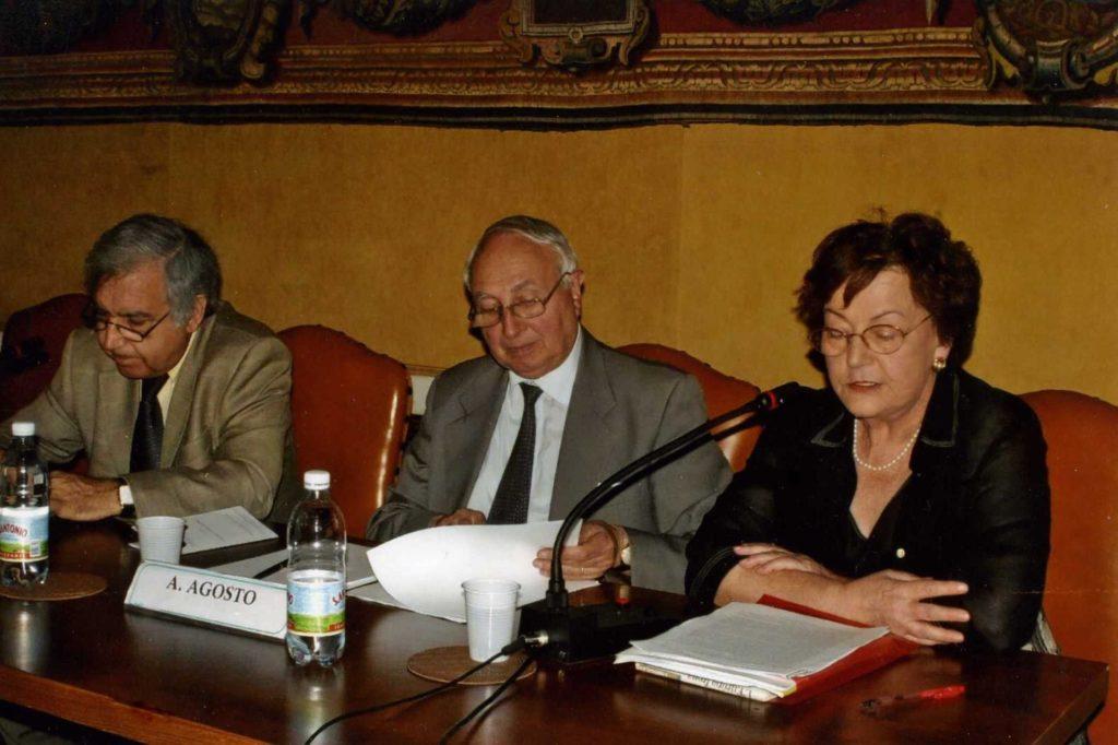PROVINVIA-Convegno-20055-depliant-1-1-1024x718  PROVINCIA-Convegno-2005-depliant-2-1-1024x714  CONVEGNO-PROVINCIA-17-giugno-2005-Convegno-Cristoforo-Colombo-e-il-Mare-001  CONVEGNO-PROVINCIA-Pres.-Provincia-Alessandro-Repetto-e-Bruno-Aloi-1024x684  CONVEGNO-PROVINCIAinterventi-Bruno-Aloi-e-Aldo-Agosto-moderatore-del-Convegno-1024x754  CONVEGNO-PROVINCIA-Prof.ssa-Luciana-Gatti-e-prof.-Carlo-Maccagni-1024x655  CONVEGNO-PROVINCIA-intervento-della-prof.ssa-Luciana-Gatti-1024x682