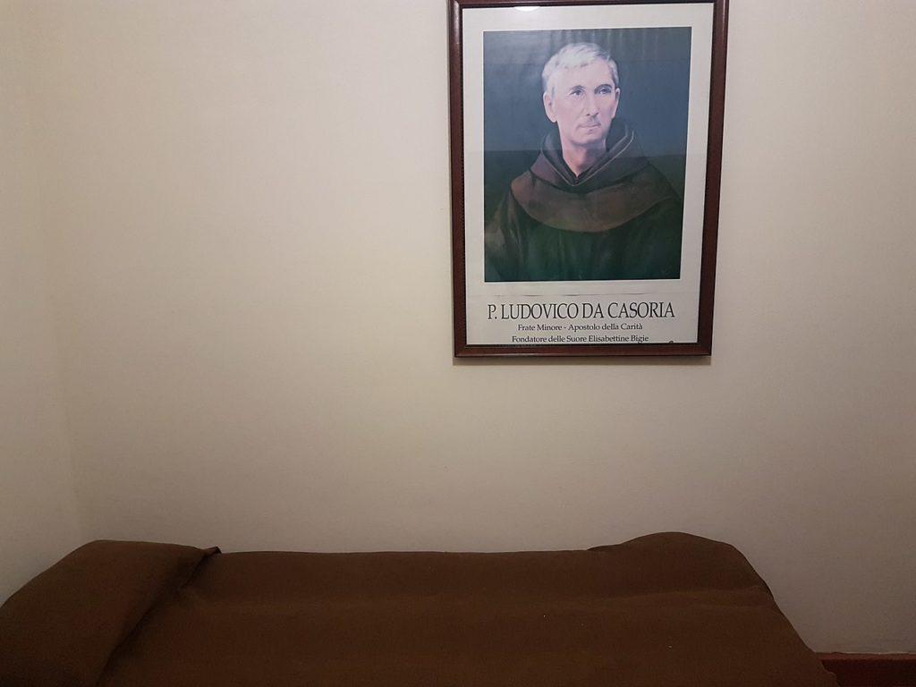 COLOMBO-ARTE-Casoria-1  Casoria-2  Casoria-1  Stanislao-Lista-ritratto-di-Antonio-Mancini  Cella-LudovicoDaCasoriaConventoTaurano-1024x768