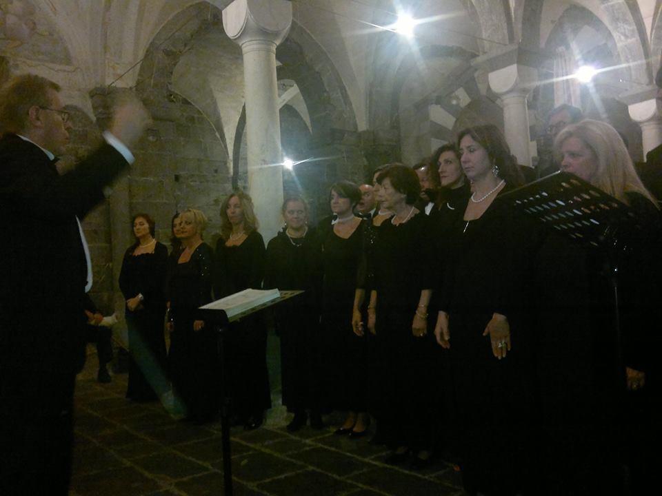 COMMENDA-2013-12-ottobre-Concero-2  Chiostri-2013-Concerto-presentazione  Chiostri-2013-Concerto-il-moderatore  Chiostri-2013-Concerto-pianista  Commenda-1-soprano  Chiostri-2013-Coro-dal-Va-pensiero  CHIOSTRI-2013-Pré-3-1024x768  CHIOSTRI-2013-Pré-6-1024x768  CHIOSTRI-2013-Pré-5-1024x768  CHIOSTRI-2013-Pré-7-1024x768  Chiostri-2013-Concerto-M°-Bergamo