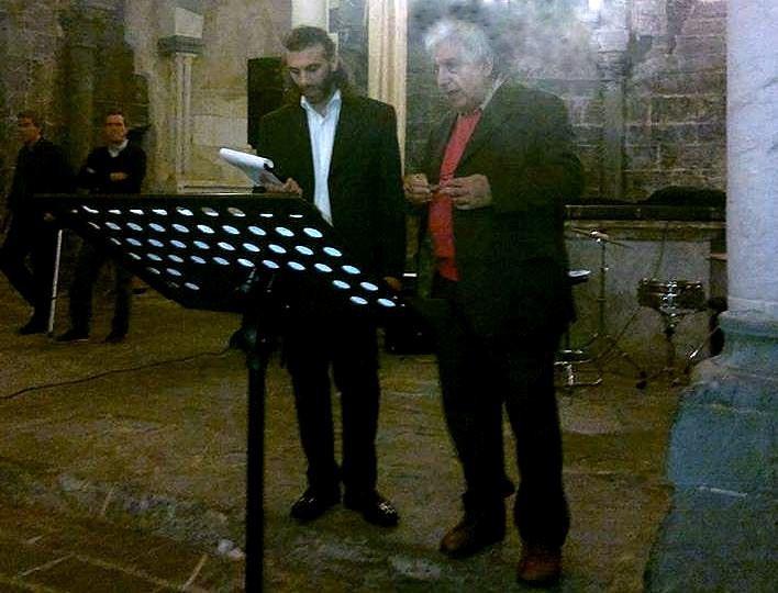 COMMENDA-2013-12-ottobre-Concero-2  Chiostri-2013-Concerto-presentazione
