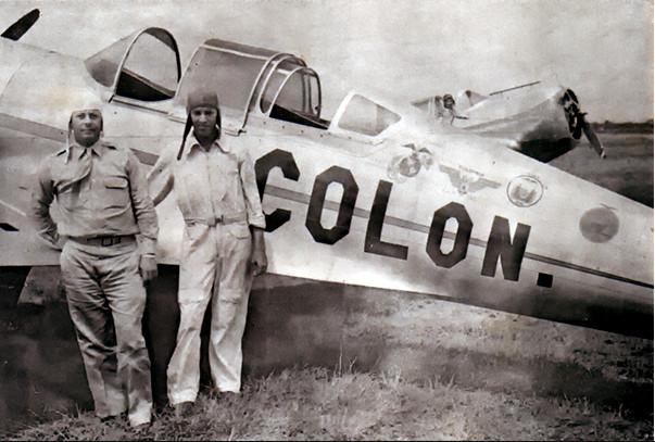 Aereo-pro-Colon-El-vuelo-panamericano-carta-geografica  Aerei-Antonio-Menendez-Pelaez  Aerei-pro-Colon-frank_feliz_miranda  El-vuelo-Ruy-de_Lugo-Vina-doc  Aerei-pro-faro-pulita-jpg  Aerei-per-faro  El-vuelo-panamericano-squadriglia  El-faro-aereo-dominicano-doc