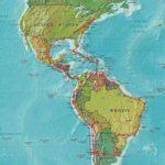 El-Faro-1  El-faro-DOC-croce  El-Faro-DOC-3-progetto  El-faro-Danimarca  El-Faro-DOC-Italia-progetto-2  El-faro-tomba-C.C.  El-vuelo-panamericano-carta-geografica-150x150