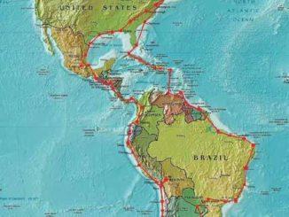 El-vuelo-panamericano-carta-geografica-326x245
