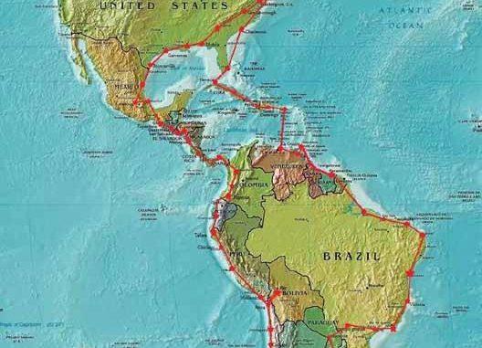 El-vuelo-panamericano-carta-geografica-528x381