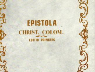 FERMO-Epistola-1-326x245