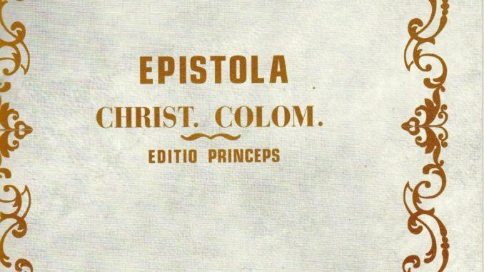 FERMO-Epistola-1-678x381