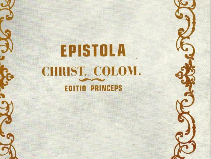 FERMO-Epistola-1-678x509