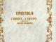 FERMO-Epistola-1-80x60