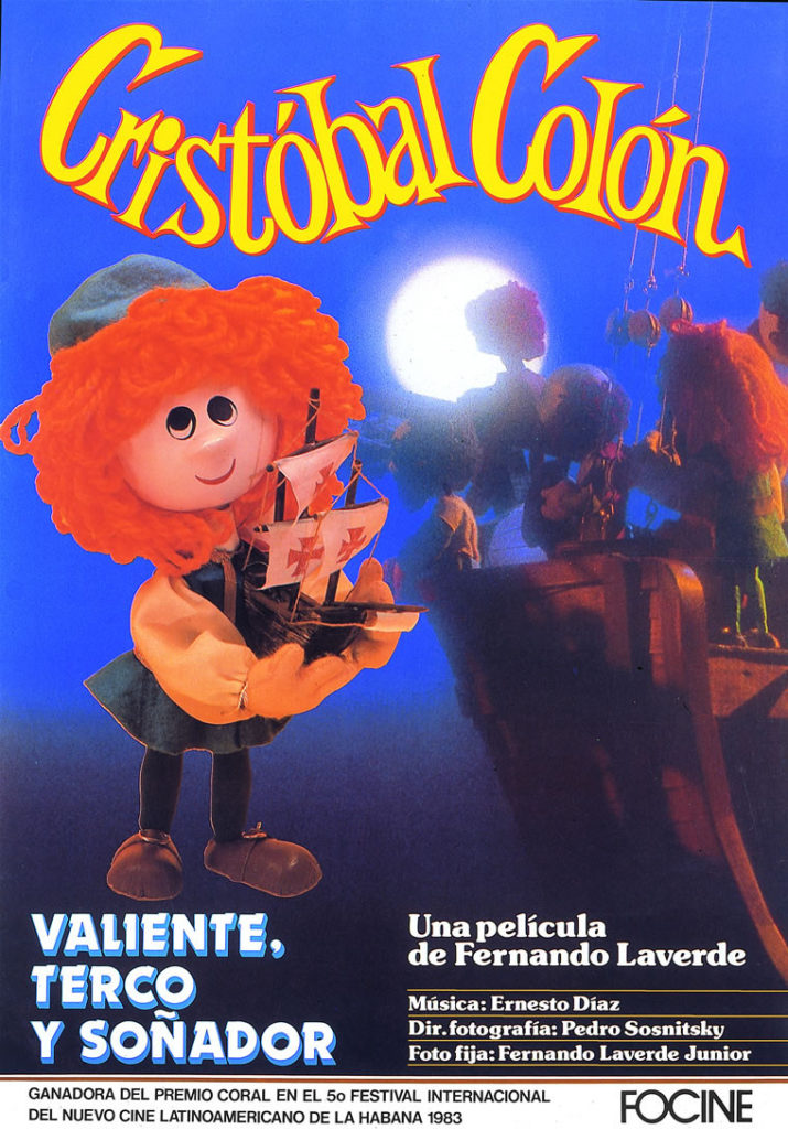 FILM-COLOMBIA-VALVERDE-immagine-DOC-715x1024