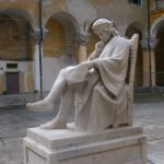 COLOMBO-ARTE-mignolo-monumento-ai-caduti-DOC-DOC-DOC-686x1024  COLOMBO-ARTE-mignolo-Cristoforo-e-compasso-DOC-DOC-DOC  ?kilh3IDgQiqi8KUguLnIwMQLemhLhLvgKM2gbgckrhbJKF4k1GygYh7htHpi7h6H6KPgUmWg5g1Hgm2gbKLgJLfl6jekjJ1jImoHklgG8j5HhIsipTy4fb091g2J61  LICEO-COLOMBO-statua-150x150