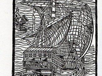 La-Lettera-di-Cristoforo-Colombo-La-Prima-Incisione-326x245