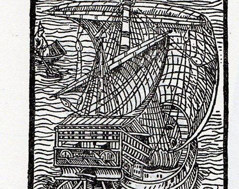 La-Lettera-di-Cristoforo-Colombo-La-Prima-Incisione-480x381