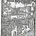 Bartolomeo-Pareto-DOC-1455_Nautical_Chart_by_Bartolomeo_Pareto-1024x503  BART-DOC-biblioteca-nazionale-centrale-roma-punta-sulle-aperture-serali-4841  La-Lettera-di-Cristoforo-Colombo-La-Quarta-Incisione-150x150