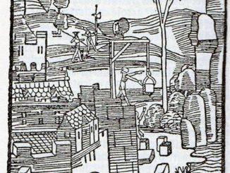 La-Lettera-di-Cristoforo-Colombo-La-Quarta-Incisione-326x245