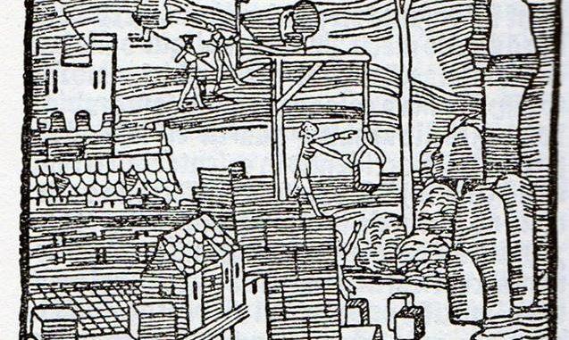 La-Lettera-di-Cristoforo-Colombo-La-Quarta-Incisione-637x381
