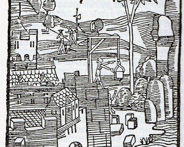 La-Lettera-di-Cristoforo-Colombo-La-Quarta-Incisione-637x509
