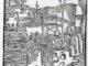 La-Lettera-di-Cristoforo-Colombo-La-Quarta-Incisione-80x60