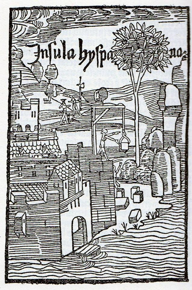 La-Lettera-di-Cristoforo-Colombo-La-Quarta-Incisione