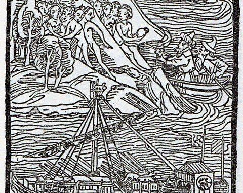 La-Lettera-di-Cristoforo-Colombo-La-Seconda-Incisione-480x381