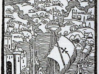 La-Lettera-di-Cristoforo-Colombo-La-Terza-Incisione-1-326x245