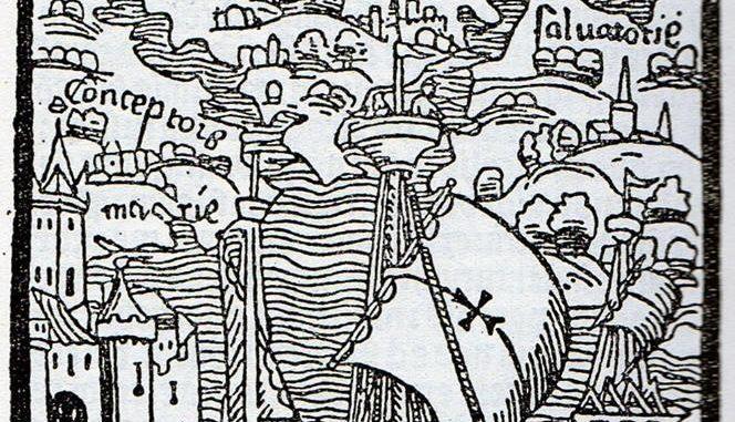 La-Lettera-di-Cristoforo-Colombo-La-Terza-Incisione-1-664x381
