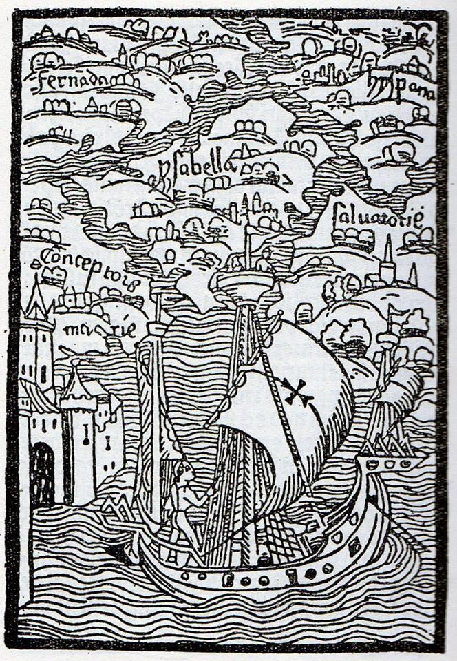 La-Lettera-di-Cristoforo-Colombo-La-Terza-Incisione-1