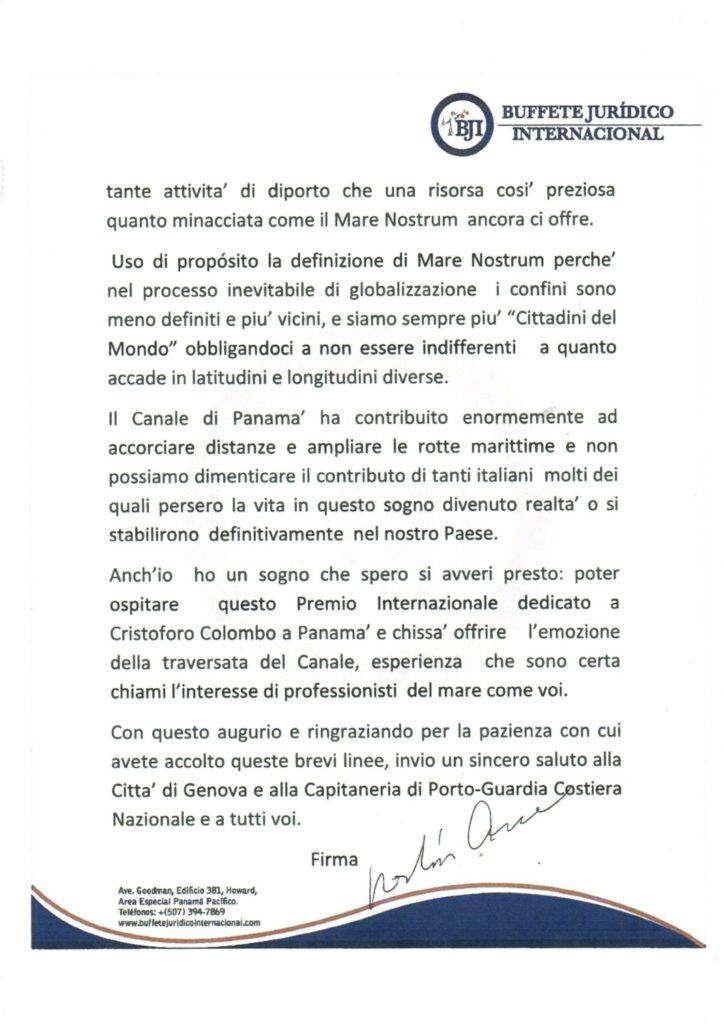 PREMIO-COLOMBO-Gatteschi  Premio-allAmm.-consegna-Croce-Mauro  Premio-Int.-C.Colombo-e-il-Mare-ass.-alla-cultura-comune-di-Gneova-Amm.-Felicio-Angrisano-Bruno-Aloi-1024x576  Villa-Piantelli-intervento-dellassessore-alla-cultura-del-Comune-di-Genova-carla-Sibilla-1024x576  COLOMBO-Villa-Piantelli-Maria-Grazia-Costa  NESLIN-5°-Premio-1-724x1024  NESLIN-5é-Premio-2-724x1024