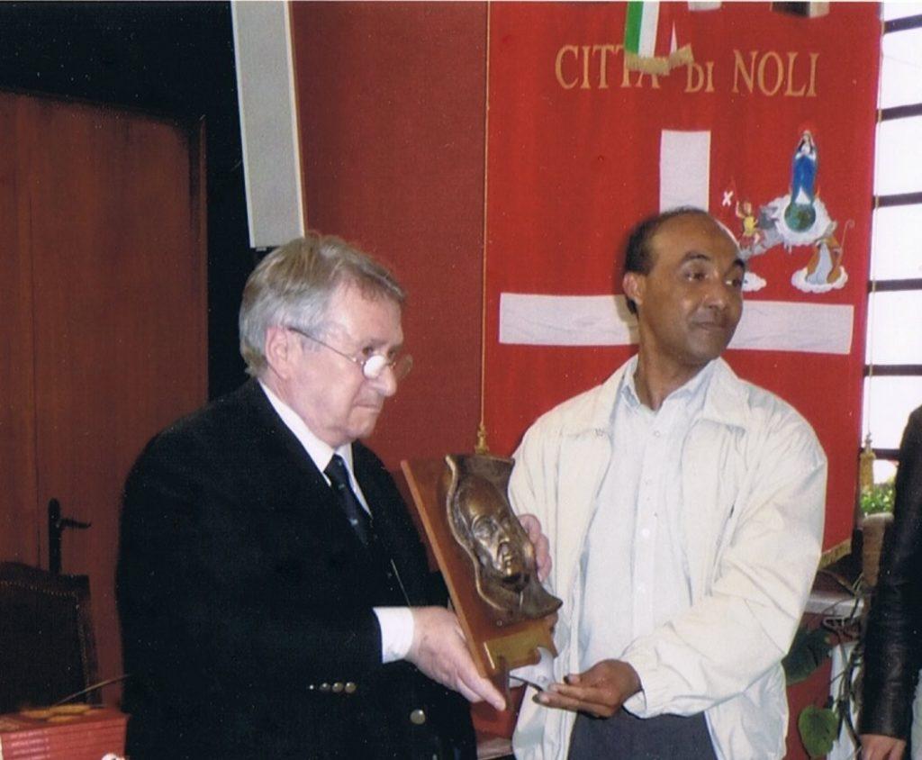 NOLI-2008-Premio-1-1024x706  NOLI-2008-premio2-1024x766  Noli-2008-saluti-del-prof.-Peluffo-1024x673  Noli-luglio-2008-A-Noli-il-premio-Cristoforo-Colombo-e-il-mare.-Prima-città-in-Italia.-702x1024  Noli-Premio-2008-1024x726  NOLI-2008-introduzionw-1024x765  NOLI-Premio-parla-Milazzo-1-1024x716  PREMIO-COLOMBO-NOLI-LAssessore-alla-cultura-e-vice-sindaco-di-Noli-ringrazia-lo-scultore-Claudio-Caporaso-autore-della-scultura-donata-come-Premio-939x1024  NOLI-3^-ed.-Premio-1024x844