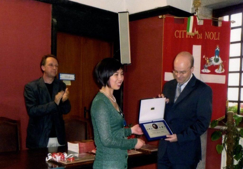 NOLI-2008-Premio-1-1024x706  NOLI-2008-premio2-1024x766  Noli-2008-saluti-del-prof.-Peluffo-1024x673  Noli-luglio-2008-A-Noli-il-premio-Cristoforo-Colombo-e-il-mare.-Prima-città-in-Italia.-702x1024  Noli-Premio-2008-1024x726  NOLI-2008-introduzionw-1024x765  NOLI-Premio-parla-Milazzo-1-1024x716  PREMIO-COLOMBO-NOLI-LAssessore-alla-cultura-e-vice-sindaco-di-Noli-ringrazia-lo-scultore-Claudio-Caporaso-autore-della-scultura-donata-come-Premio-939x1024  NOLI-3^-ed.-Premio-1024x844  NOLI-Lemei-premia-Milazzo-1024x714