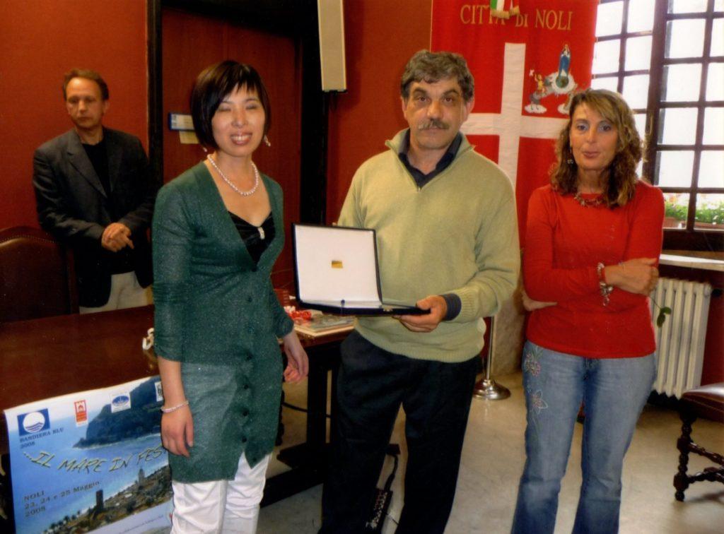 NOLI-2008-Premio-1-1024x706  NOLI-2008-premio2-1024x766  Noli-2008-saluti-del-prof.-Peluffo-1024x673  Noli-luglio-2008-A-Noli-il-premio-Cristoforo-Colombo-e-il-mare.-Prima-città-in-Italia.-702x1024  Noli-Premio-2008-1024x726  NOLI-2008-introduzionw-1024x765  NOLI-Premio-parla-Milazzo-1-1024x716  PREMIO-COLOMBO-NOLI-LAssessore-alla-cultura-e-vice-sindaco-di-Noli-ringrazia-lo-scultore-Claudio-Caporaso-autore-della-scultura-donata-come-Premio-939x1024  NOLI-3^-ed.-Premio-1024x844  NOLI-Lemei-premia-Milazzo-1024x714  NOLI-Premio-Lemei-e-Civitas-1024x756
